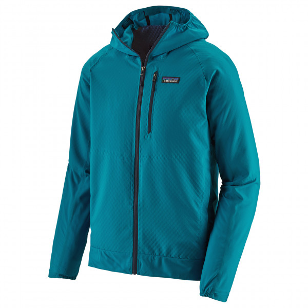Patagonia - Peak Mission Jacket - Running jacket