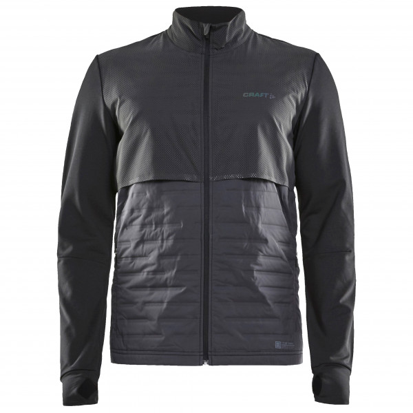 Craft - Lumen Subzero Jacket - Running jacket