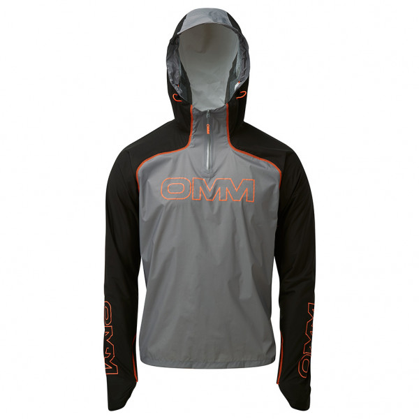 OMM - Kamlite Smock - Running jacket