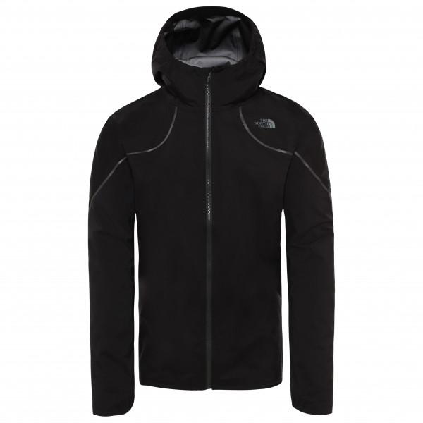 The North Face - Flight Jacket - Running jacket