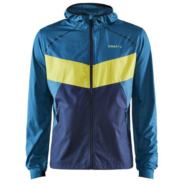 Craft - Charge Light Jacket - Running jacket