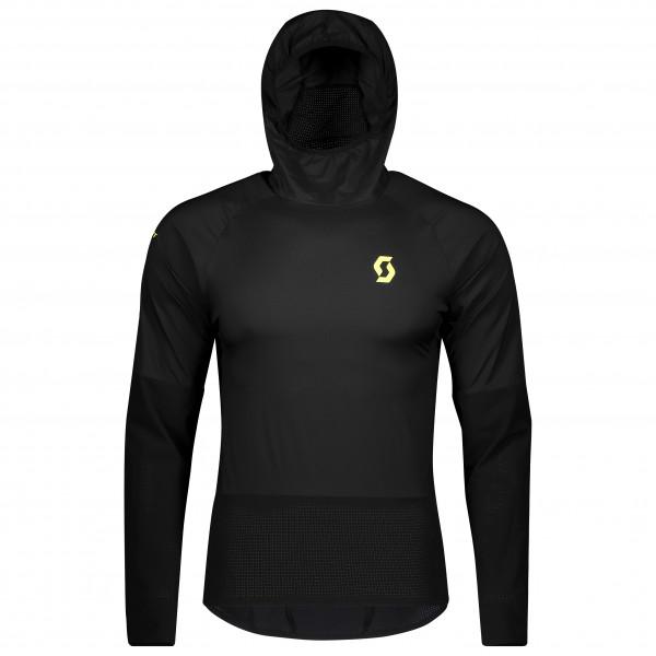 Scott - Windshield RC Run - Running jacket