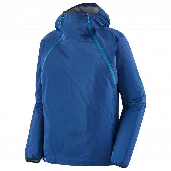 Patagonia - Storm Racer Jacket - Juoksutakki