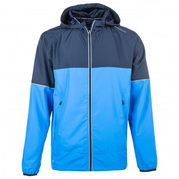 Verbol Jacket W/Hood - Running jacket