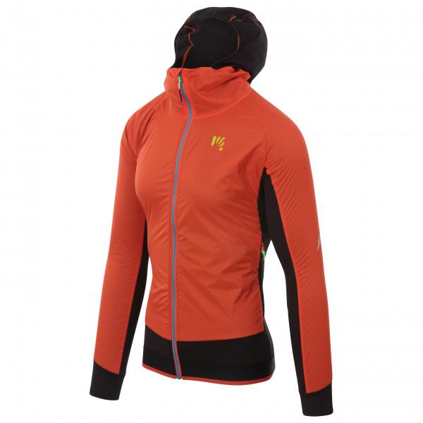 Karpos - Lavaredo Winter Jacket - Juoksutakki