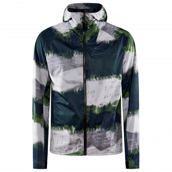 Pro Hydro Jacket 2 - Running jacket