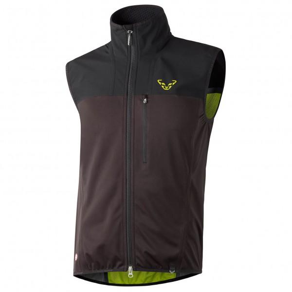Dynafit - Racing 2.0 WS U Vest - Jogging-bodywarmer