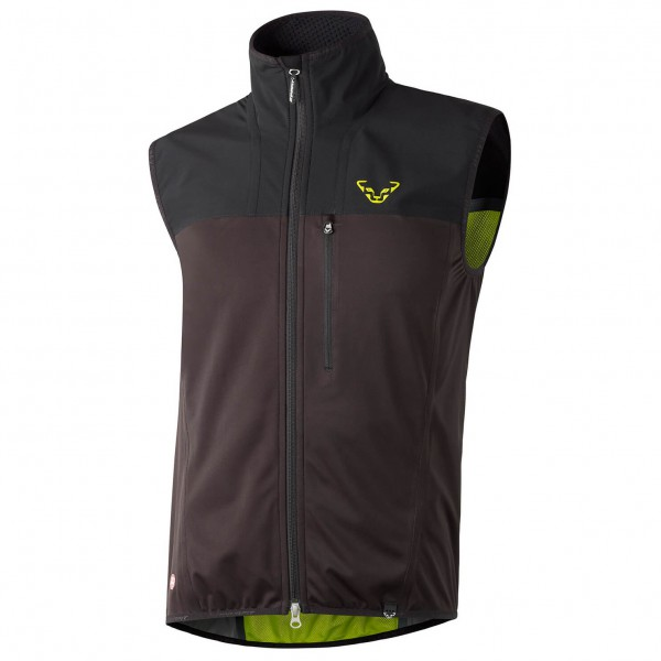 Dynafit - Racing 2.0 WS U Vest - Running vest