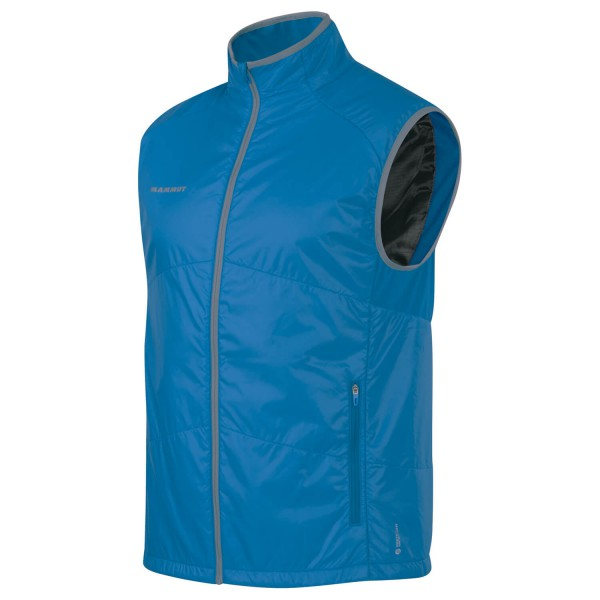 Mammut - Aenergy Thermo Vest - Running vest