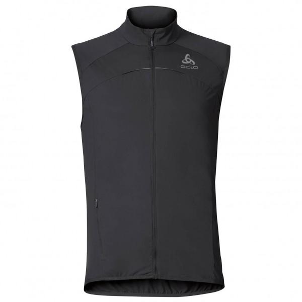 Odlo - Zeroweight Logic Vest - Jogging-bodywarmer