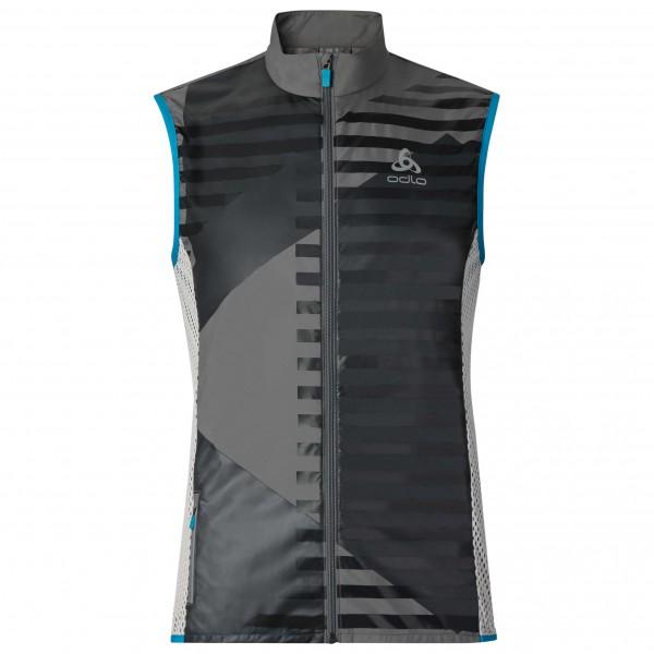 Odlo - Zepto Vest - Jogging-bodywarmer