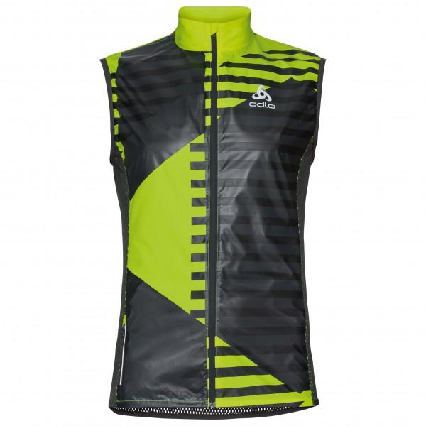 Odlo - Zepto Vest - Running vest