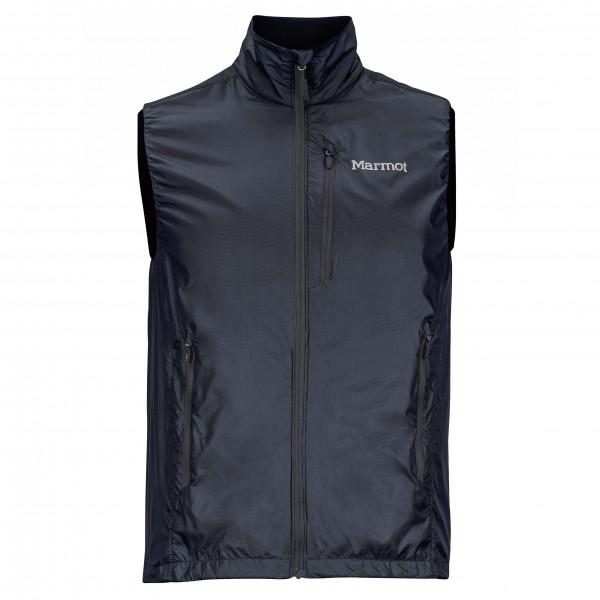 Marmot - Ether DriClime Vest - Jogging-bodywarmer