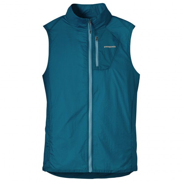 Patagonia - Houdini Vest - Jogging-bodywarmer