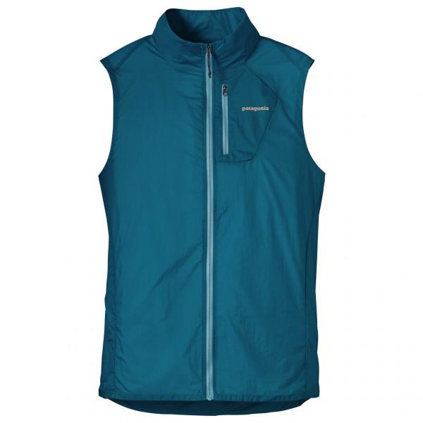 Patagonia - Houdini Vest - Running vest