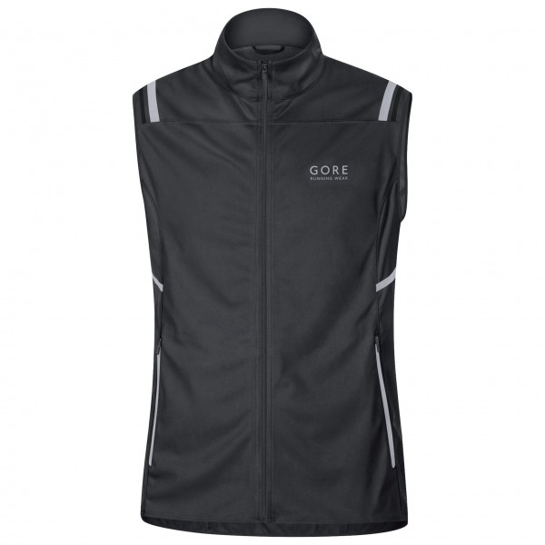 GORE Running Wear - Mythos 2.0 WS Soft Shell Light Vest