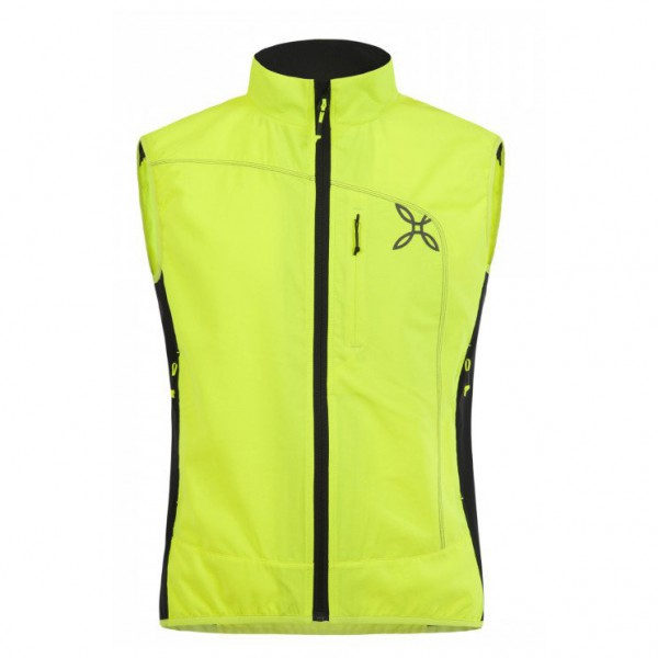 Montura - Run Power Vest - Jogging-bodywarmer