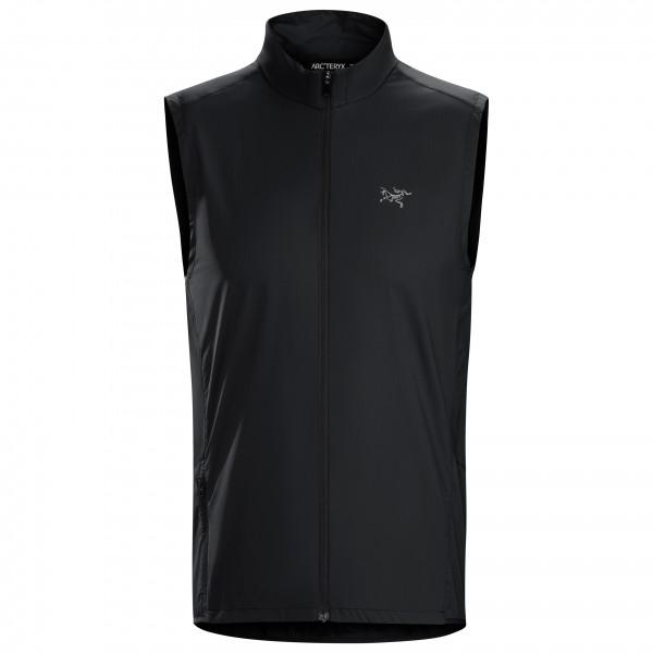 Arc'teryx - Incendo Vest - Jogging-bodywarmer