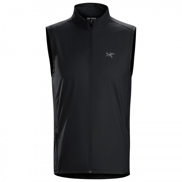 Arc'teryx - Incendo Vest - Running vest