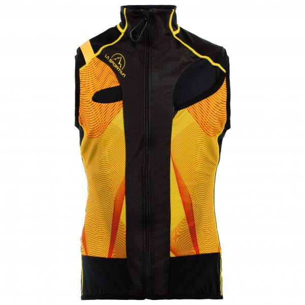 La Sportiva - Stratos Racing Vest - Running vest