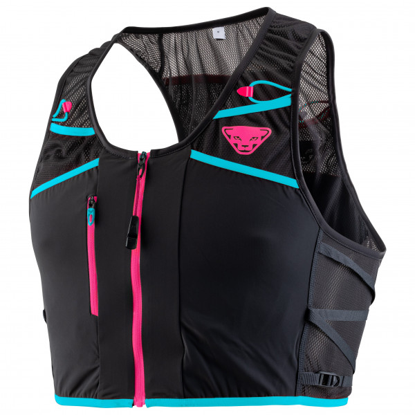 Dynafit - Alpine Running U Vest - Jogging-bodywarmer