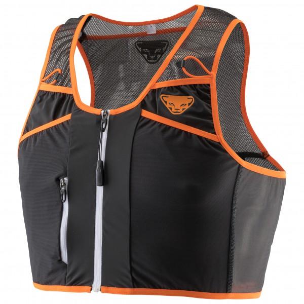 Dynafit - Alpine Running U Vest - Running vest