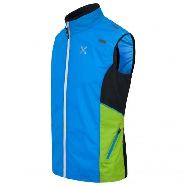 Montura - Run Sky Vest - Jogging-bodywarmer