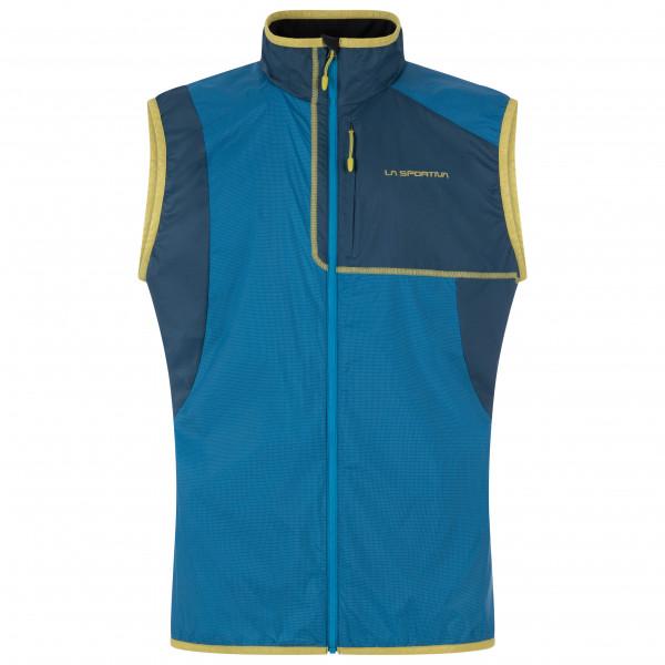 La Sportiva - Latitude Vest - Running vest