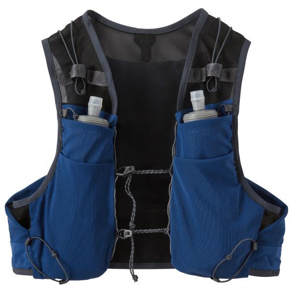 Patagonia - Slope Runner Endurance Vest - Running vest