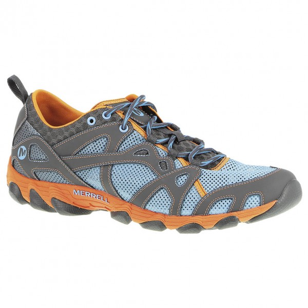 Merrell - Hurricane Lace - Water shoes