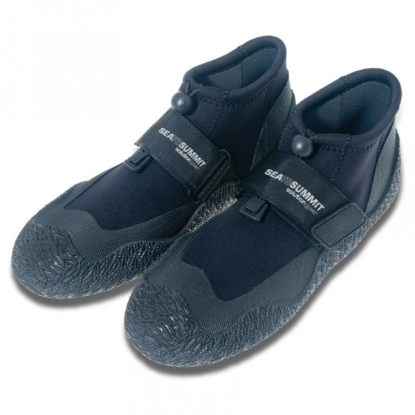 Sea to Summit - Bomber Booties - Watersport shoes