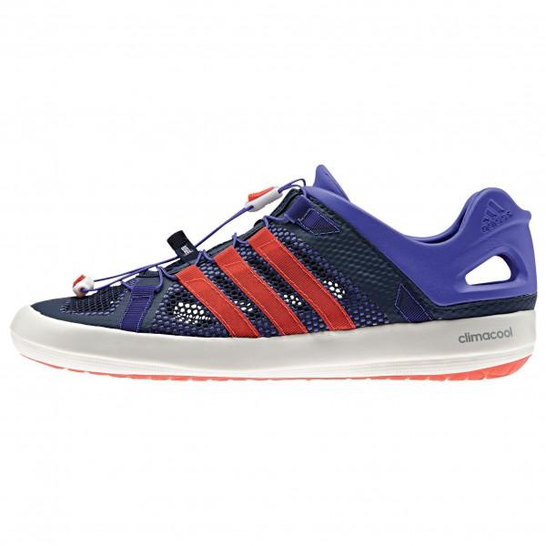 Adidas - Climacool Boat Breeze - Chaussures de sports d'eau