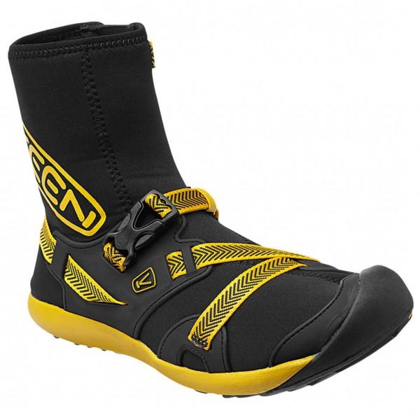 Keen - Gorgeous - Chaussures de sports d'eau