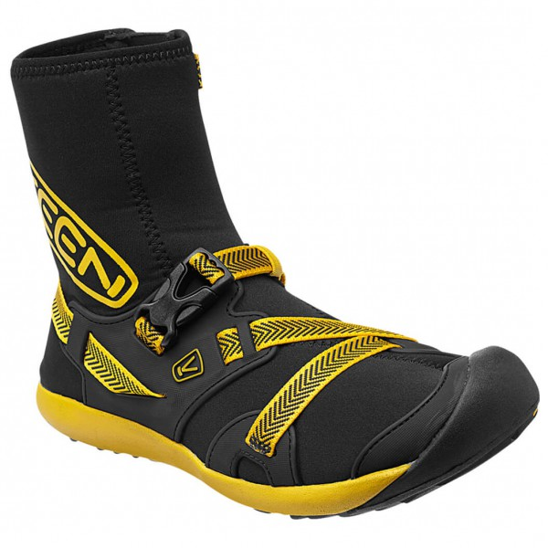 Keen - Gorgeous - Watersport shoes