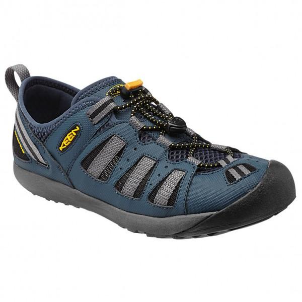 Keen - Class 5 Tech - Watersport shoes