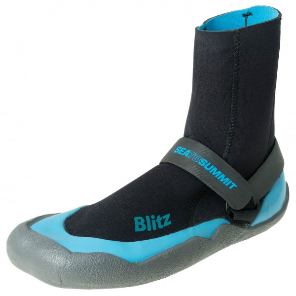 Sea to Summit - Blitz Booties - Watersport shoes