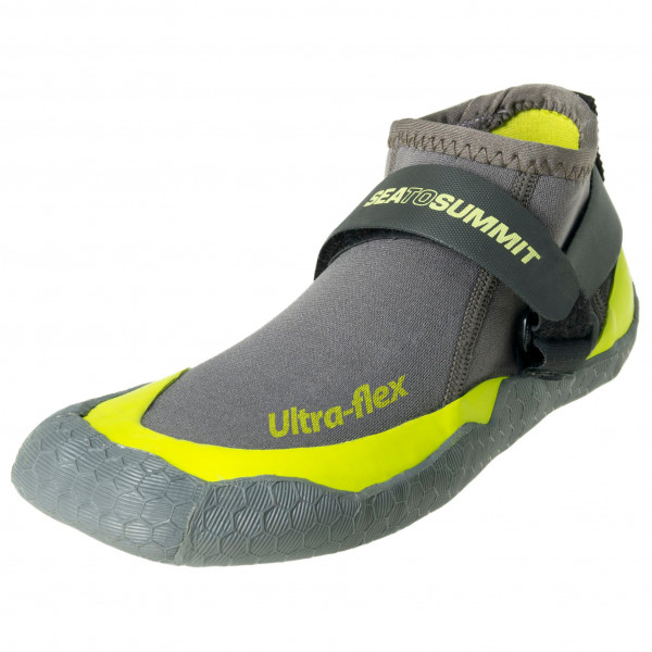 Ultra Flex Booties - Water shoes