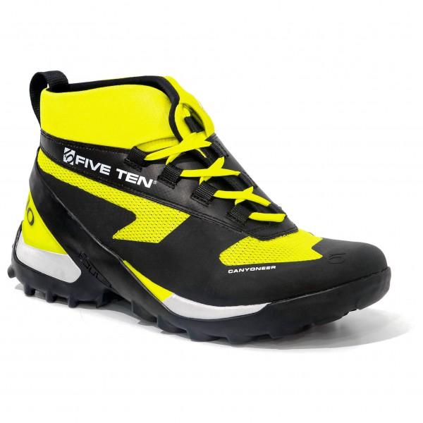 Five Ten - Canyoneer 3 - Watersport shoes