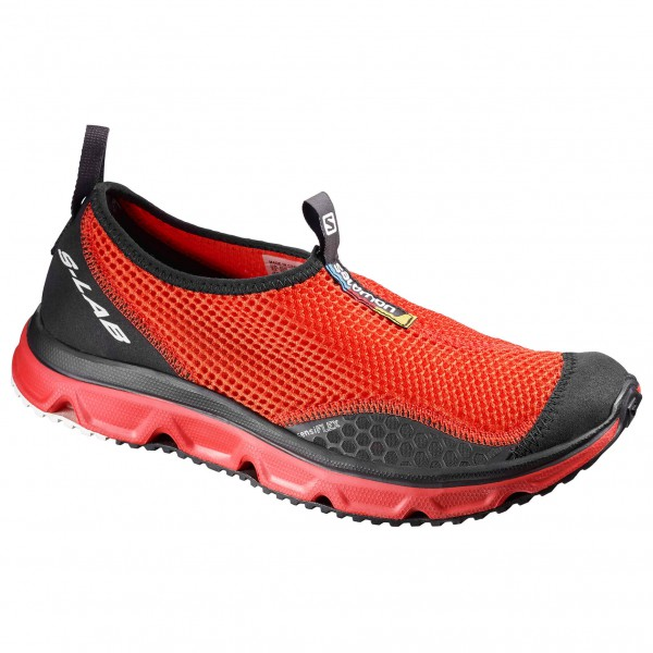 Salomon - S-Lab RX 3.0 Racing - Multisportschuhe