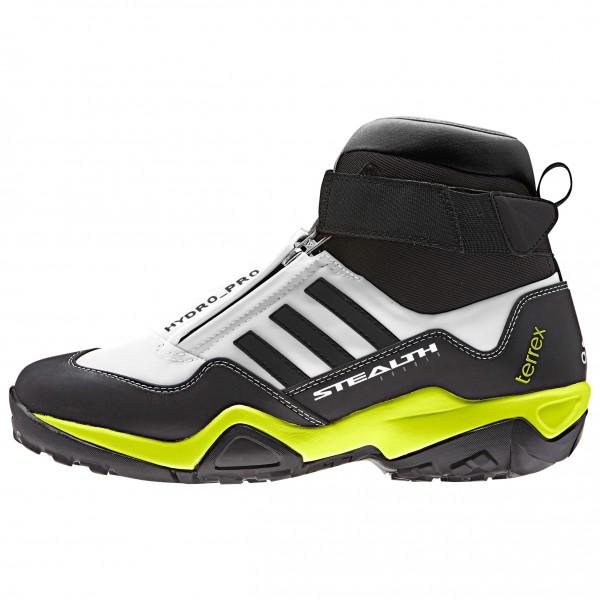 adidas - Terrex Hydro Pro - Watersport shoes