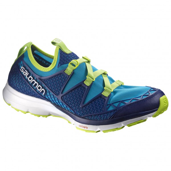 Salomon - Crossamphibian - Chaussures de sports d'eau