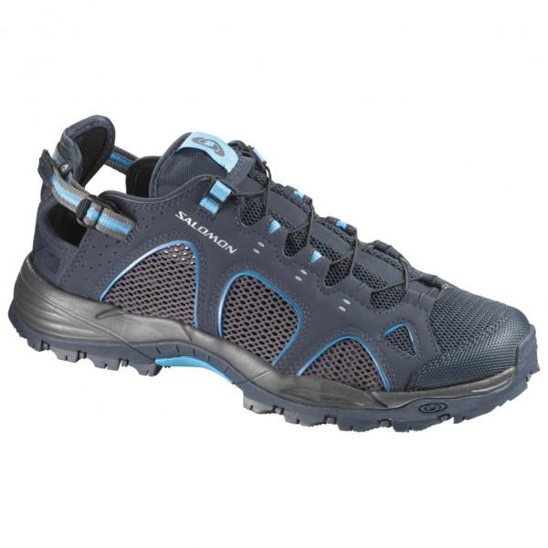 Salomon - Techamphibian 3 - Chaussures de sports d'eau