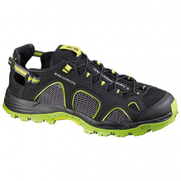 Salomon - Techamphibian 3 - Water shoes