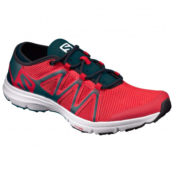Salomon - Crossamphibian Swift - Watersportschoenen