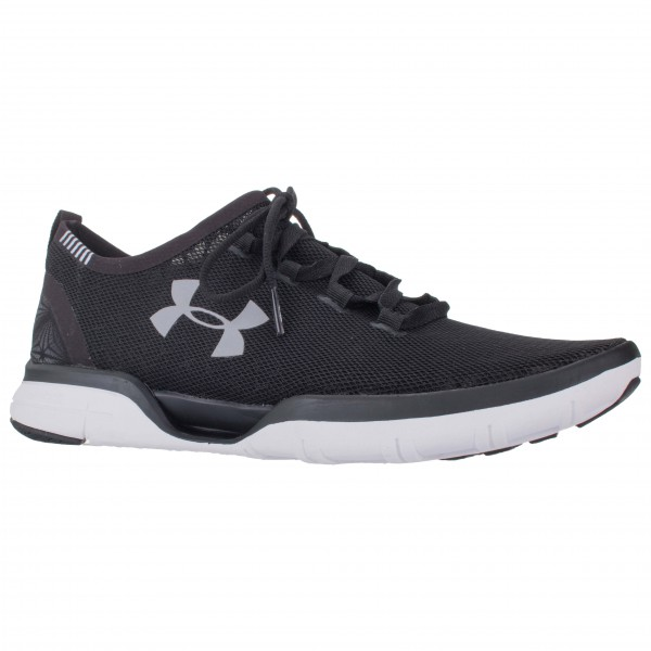 Under Armour - UA Charged CoolSwitch Run - Chaussures de fitness