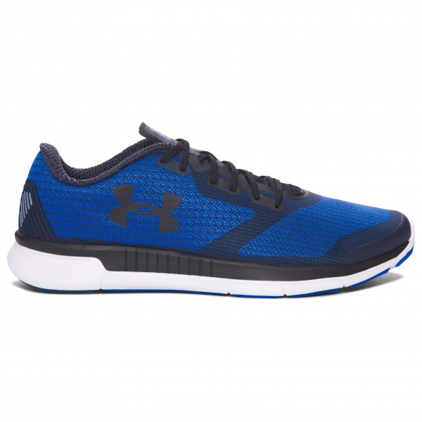 Under Armour - UA Charged Lightning - Zapatillas de fitness