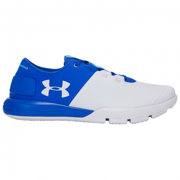 Under Armour - UA Charged Ultimate TR 2.0 - Fitnesskor