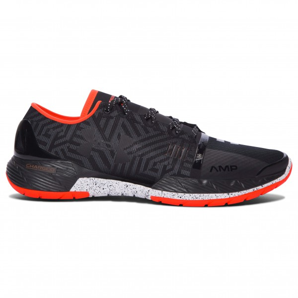 Under Armour - UA Speedform AMP - Fitness shoes