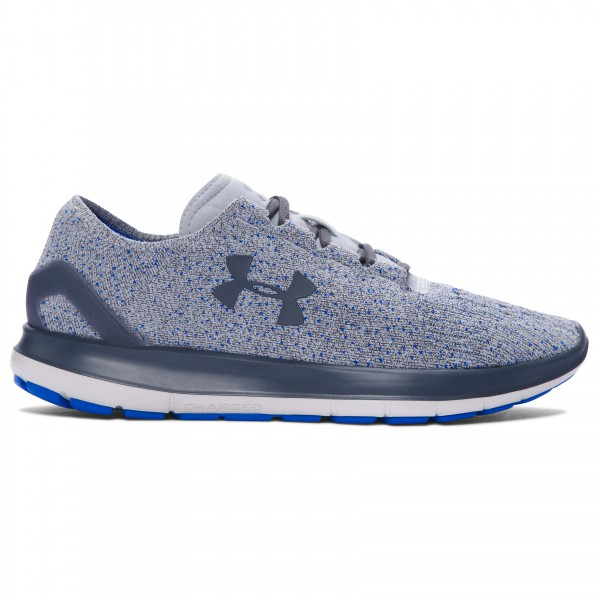 Under Armour - UA Speedform Slingride TRI - Fitnesssko