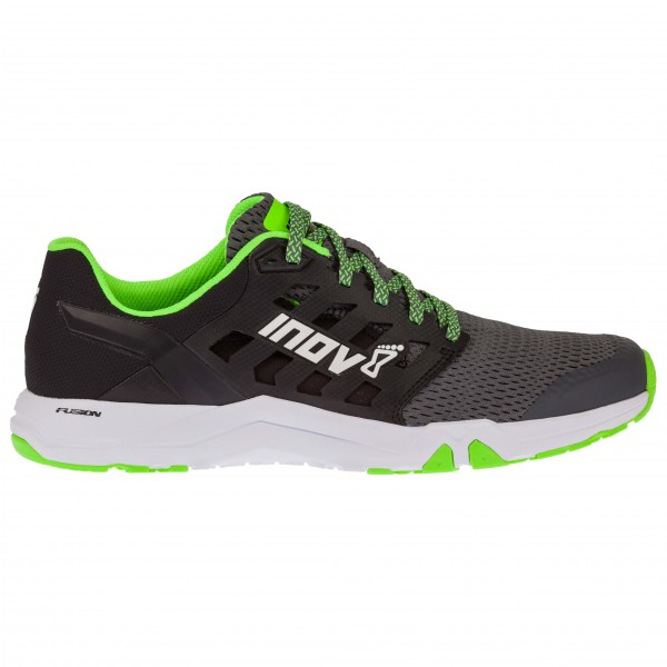 Inov-8 - All Train 215 - Fitness shoes